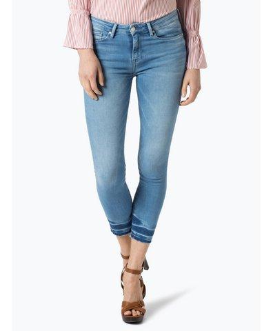 Damen Jeans - Como