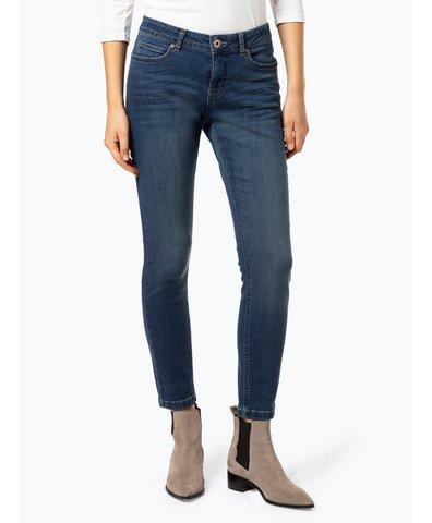 Damen Jeans - Coordinates