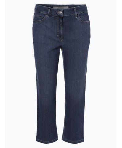 Damen Jeans - Cora