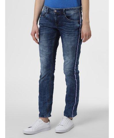 Damen Jeans - Crissi