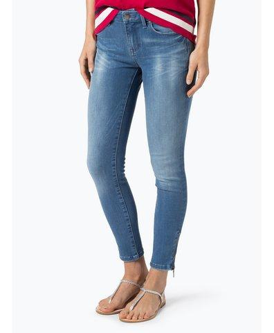 Damen Jeans - Dara