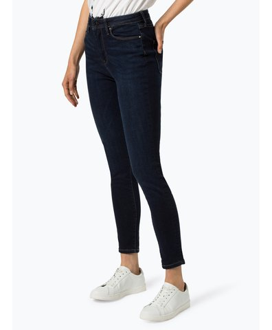 Damen Jeans - Dion