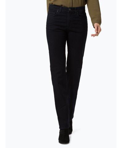 Damen Jeans - Dolly Long