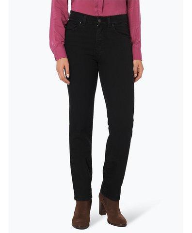 Damen Jeans - Dolly Long