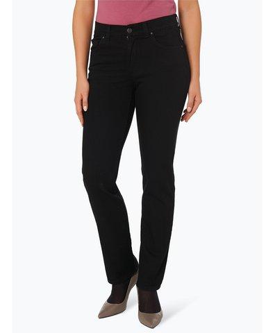 Damen Jeans - Dolly Regular