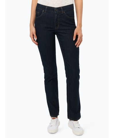 Damen Jeans - Dolly Regular