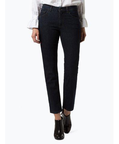 Damen Jeans - Dolly Short