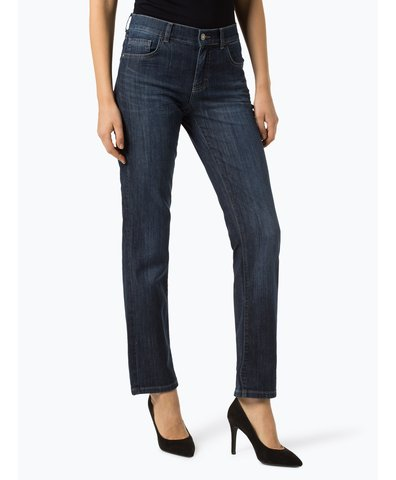 Damen Jeans - Dolly