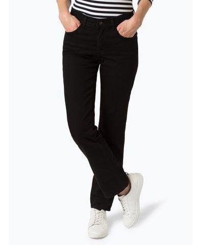 Damen Jeans - Dolly