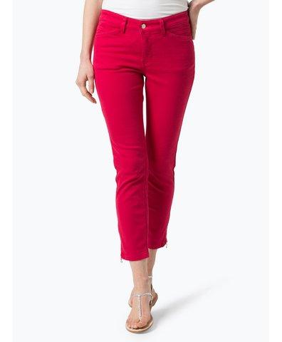 Damen Jeans - Dream Chic
