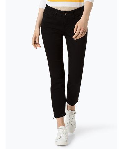 Damen Jeans - Dream Chic