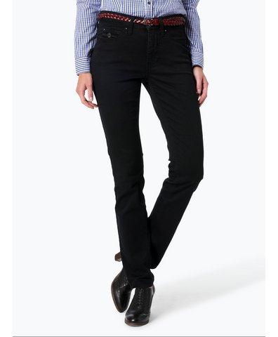 Damen Jeans - Dream Skinny