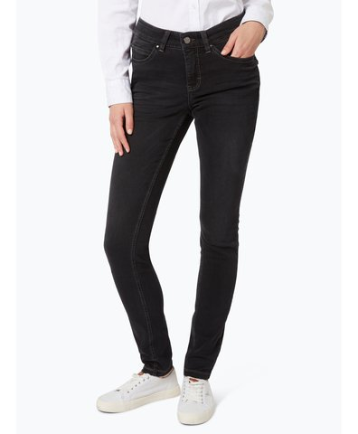 Damen Jeans - Dream Skinny
