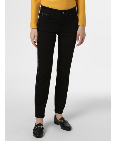 Damen Jeans - Dream Slim