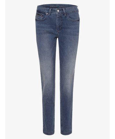 Damen Jeans - Dream Slim