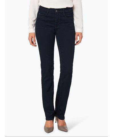Damen Jeans - Dream