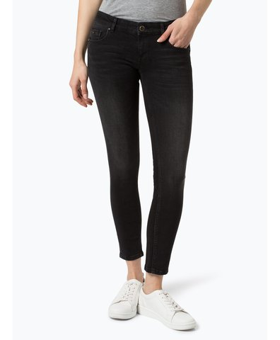 Damen Jeans - Dylan