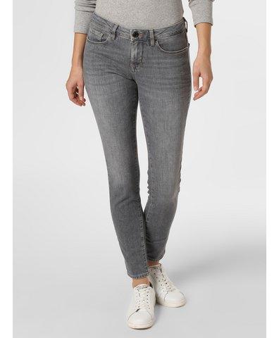 Damen Jeans - Elma Fresh
