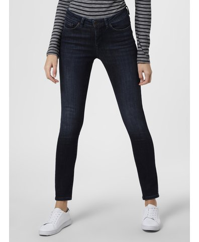 Damen Jeans - Elma