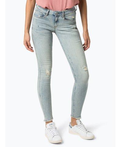 Damen Jeans - Elto