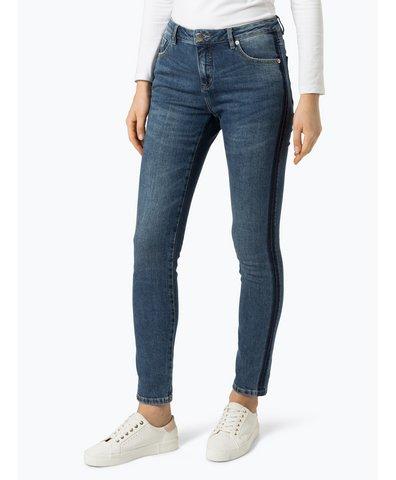 Damen Jeans - Evita