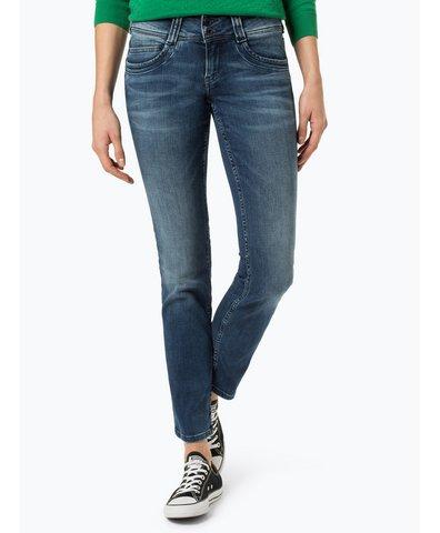 Damen Jeans - Gen