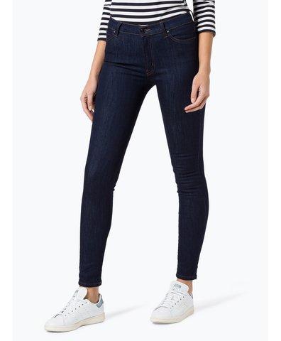 Damen Jeans - Georgina