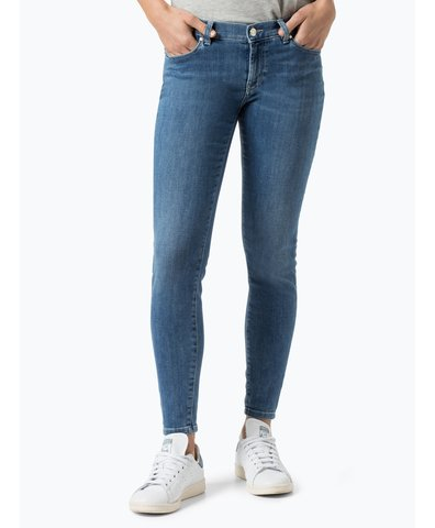 Damen Jeans - Gilljana