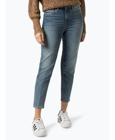 Damen Jeans - Gramercy