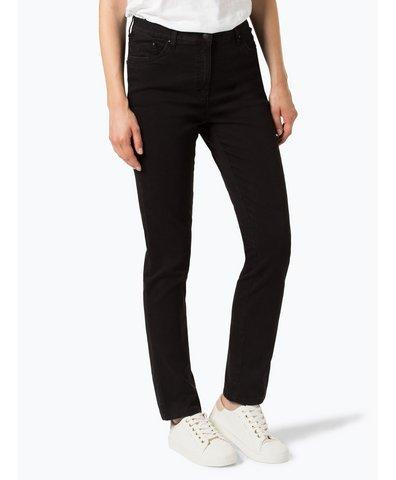 Damen Jeans - Ina Fame