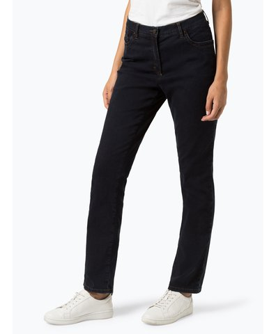 Damen Jeans - Ina Fame
