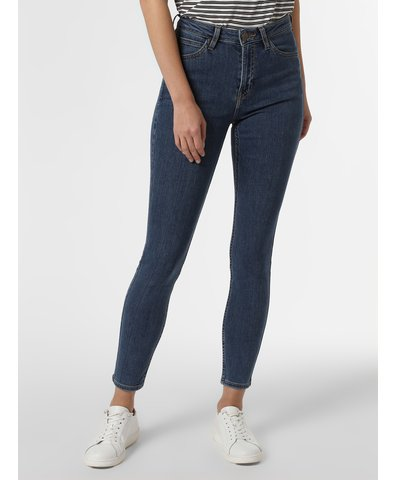 Damen Jeans - Ivy