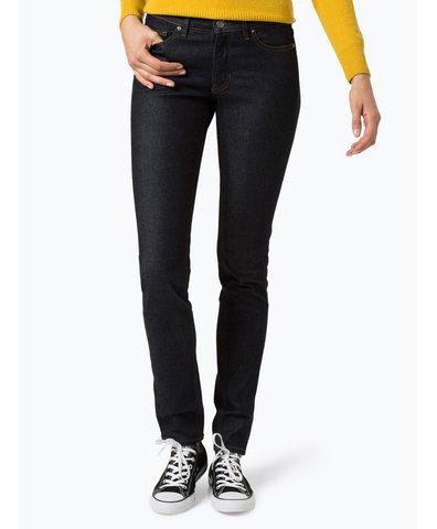 Damen Jeans - J20