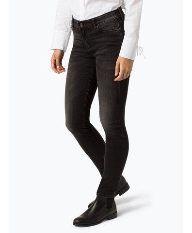 Damen Jeans - J69