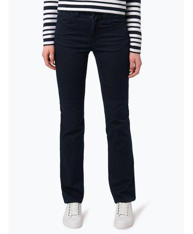 Damen Jeans - J75 Rose