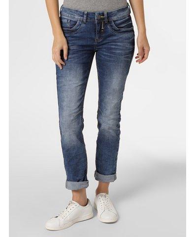 Damen Jeans - Jane
