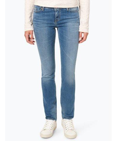 Damen Jeans - Jasmin Slim