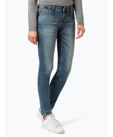Damen Jeans - Jasmin