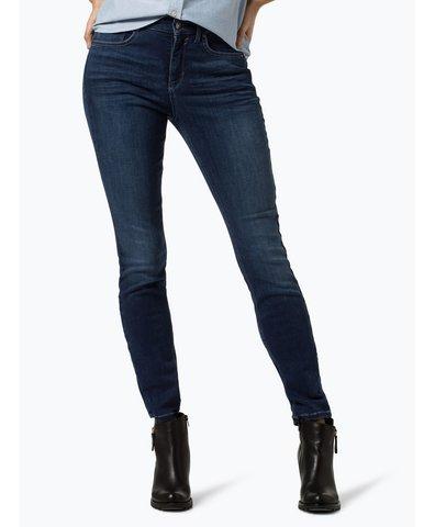 Damen Jeans - Jen
