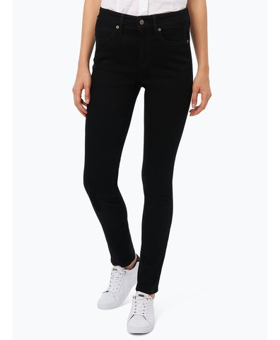 Damen Jeans - Jenice