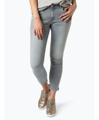 Damen Jeans - Joey Lace