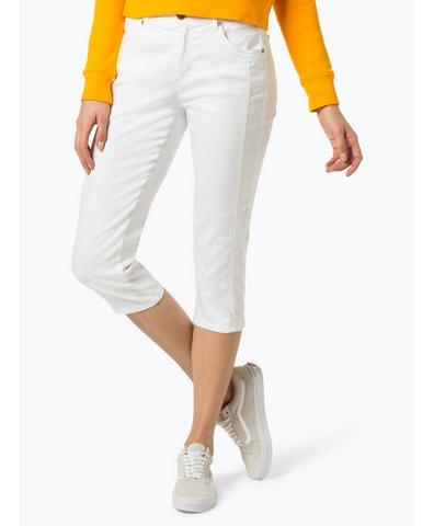 Damen Jeans - Julia