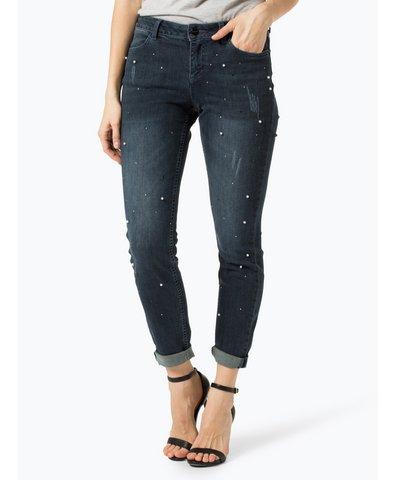 Damen Jeans - June