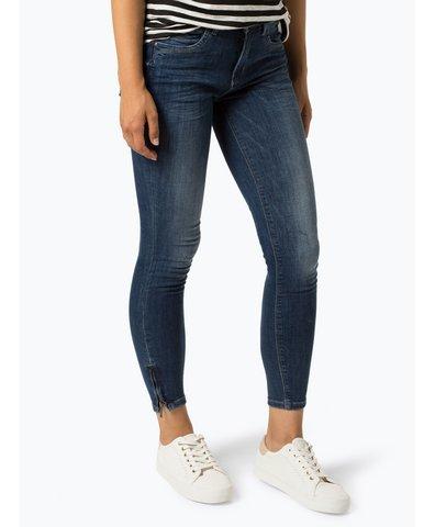 Damen Jeans - Kendell