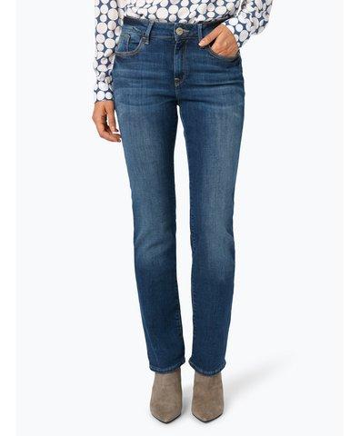 Damen Jeans - Kendra