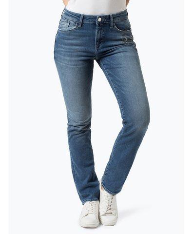 Damen Jeans- Kendra