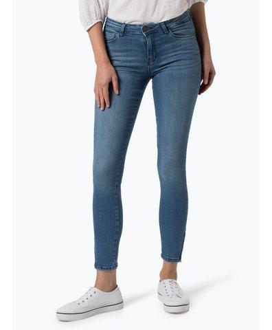 Damen Jeans - Kimmy