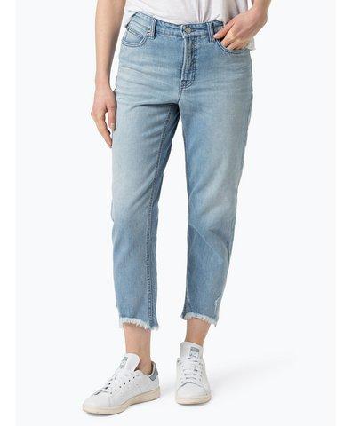 Damen Jeans - Klara