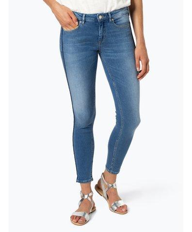 Damen Jeans - La Bohemienne