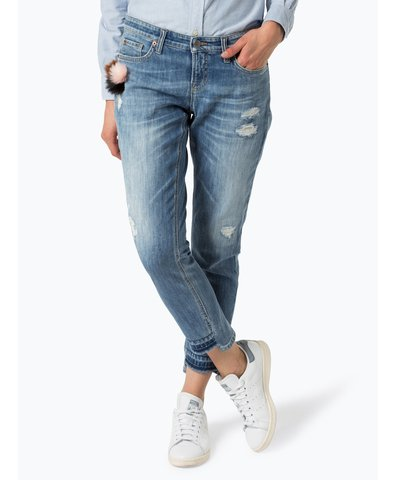 Damen Jeans - Laurie